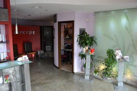 tratamientos corporales centros de estética